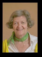 Marianne Souquet juin 2014