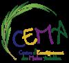 L'attribut alt de cette image est vide, son nom de fichier est CEMA_logo.png.